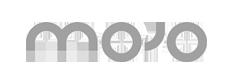 Logo Demo